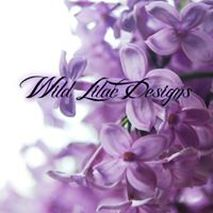 Wild Lilac Designs by Susan Pike